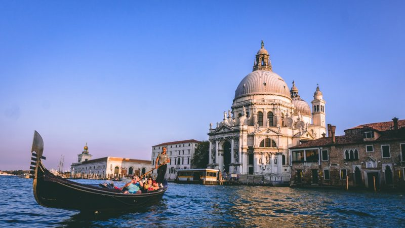 Vacanze a Venezia: cosa vedere e i periodi migliori per visitarla