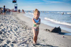 Vacanze al mare a Milano Marittima: i benefici per la salute